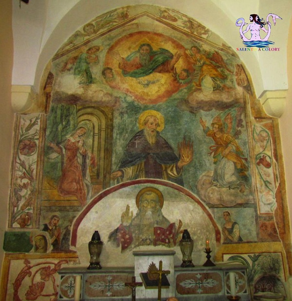 chiesa-s-antonio-trepuzzi
