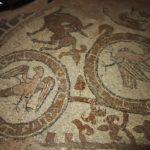 Il Mosaico Medievale di Brindisi