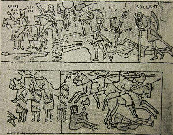 il-mosaico-medievale-di-brindisi-11