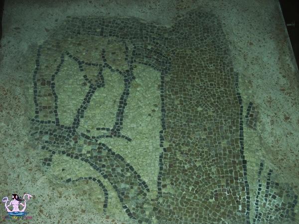 il-mosaico-medievale-di-brindisi-8