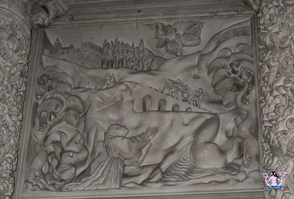 altare-san-francesco-di-paola-a-santa-croce-lecce-10