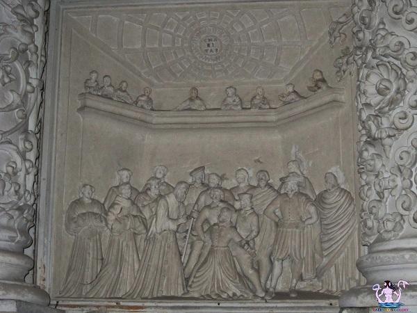 altare-san-francesco-di-paola-a-santa-croce-lecce-14