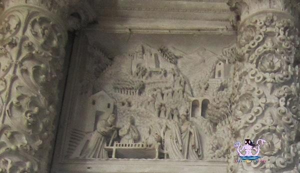 altare-san-francesco-di-paola-a-santa-croce-lecce-16