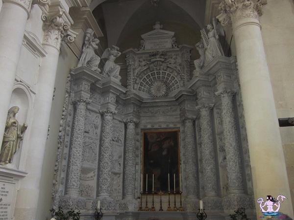 altare-san-francesco-di-paola-a-santa-croce-lecce-3
