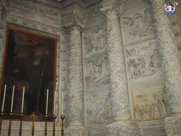 altare-san-francesco-di-paola-a-santa-croce-lecce-4