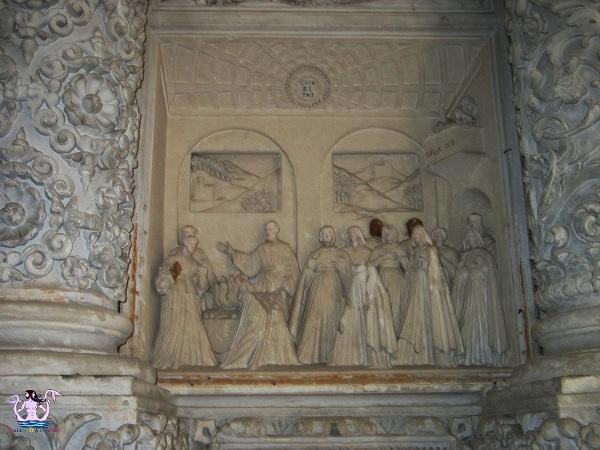 altare-san-francesco-di-paola-a-santa-croce-lecce-5