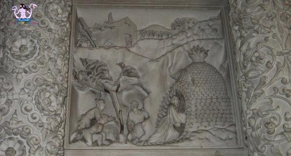 altare-san-francesco-di-paola-a-santa-croce-lecce-6