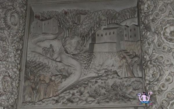 altare-san-francesco-di-paola-a-santa-croce-lecce-9