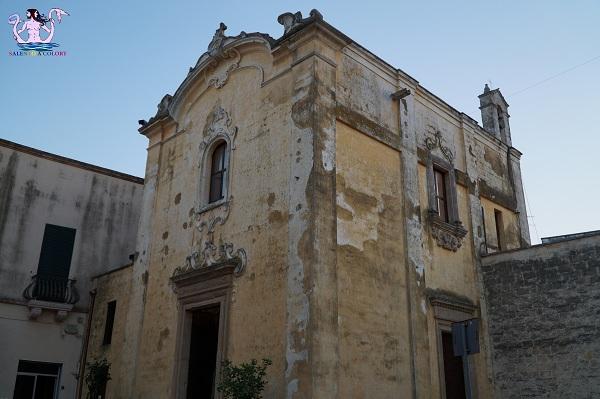 chiesa-di-santo-oronzo-a-campi-salentina-1