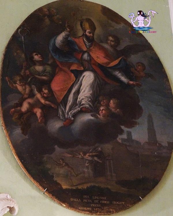chiesa-di-santo-oronzo-a-campi-salentina-11