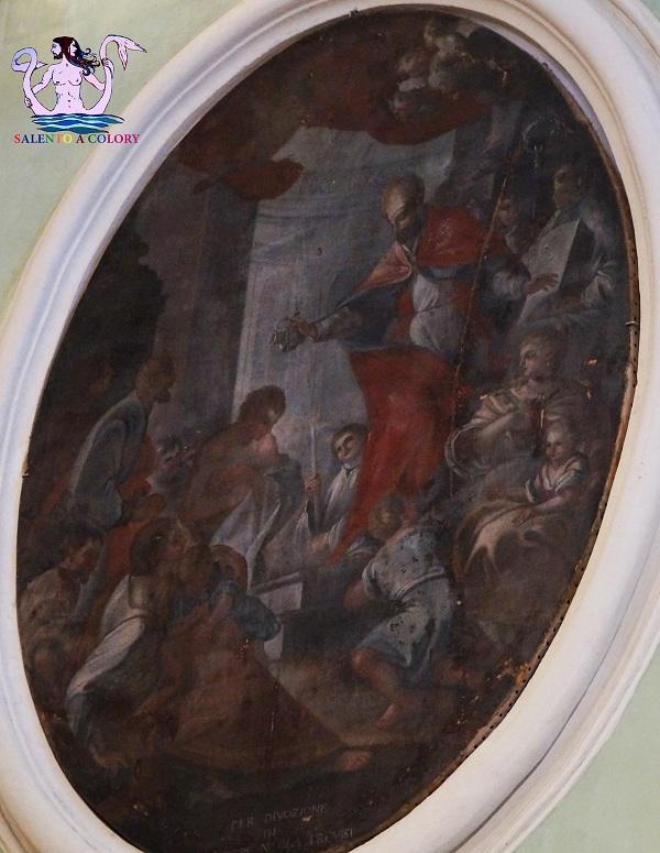 chiesa-di-santo-oronzo-a-campi-salentina-16