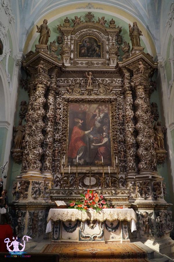 chiesa-di-santo-oronzo-a-campi-salentina-17