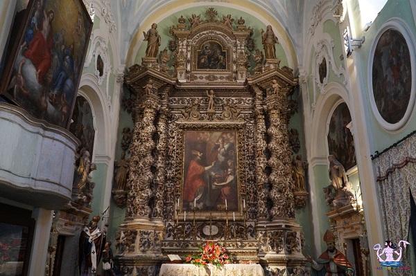chiesa-di-santo-oronzo-a-campi-salentina-2