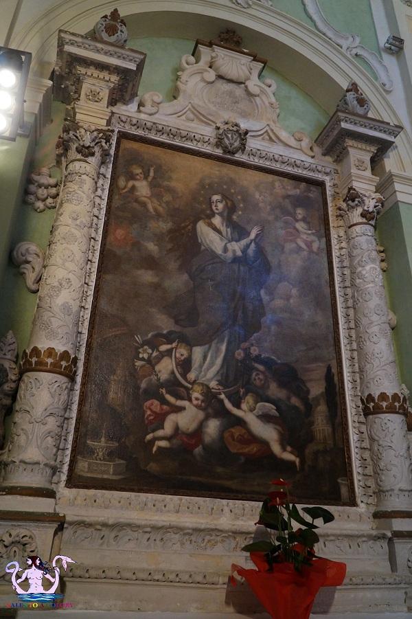 chiesa-di-santo-oronzo-a-campi-salentina-4
