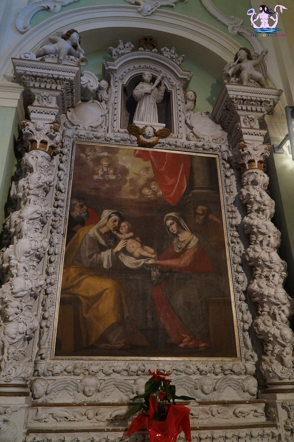 chiesa-di-santo-oronzo-a-campi-salentina-5