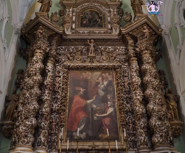 chiesa-di-santo-oronzo-a-campi-salentina-6