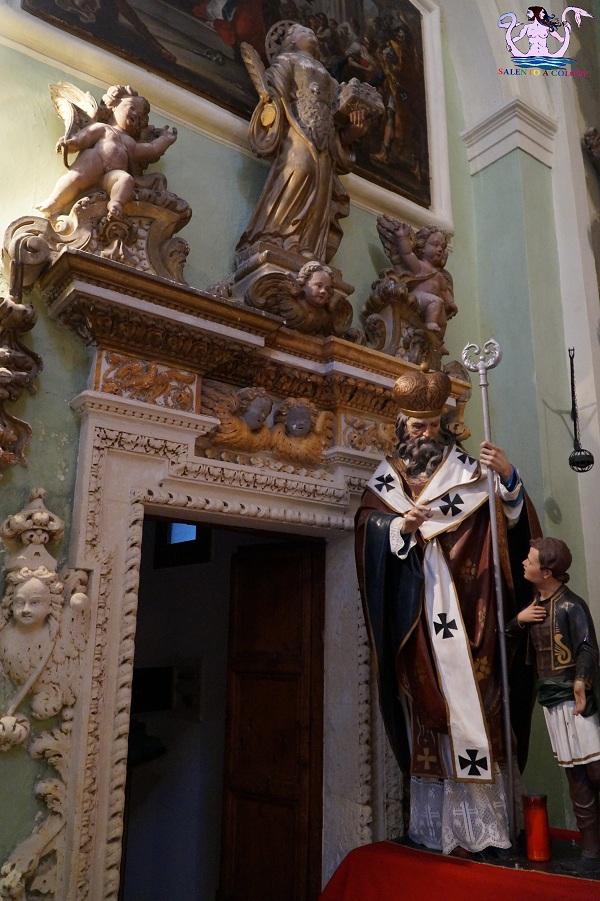 chiesa-di-santo-oronzo-a-campi-salentina-7