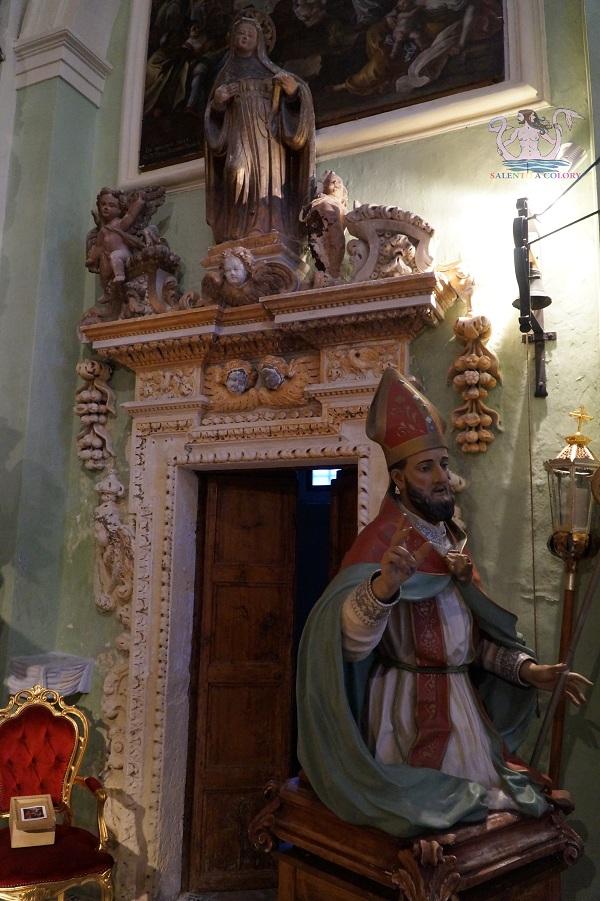 chiesa-di-santo-oronzo-a-campi-salentina-8