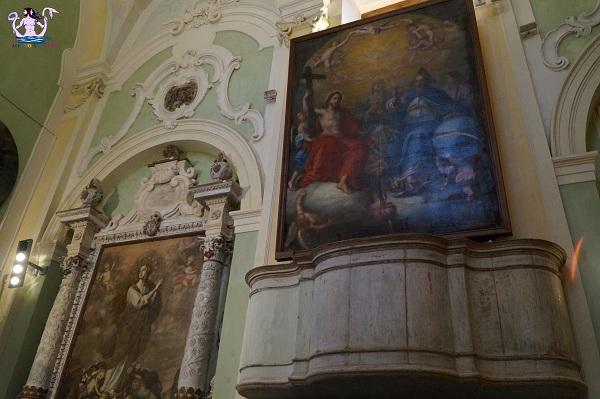 chiesa-di-santo-oronzo-a-campi-salentina-9