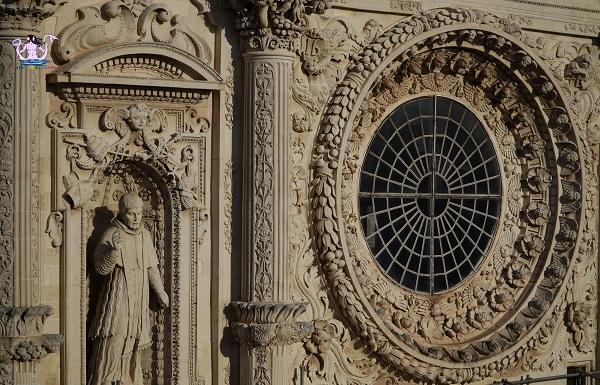 santa-croce-a-lecce-24