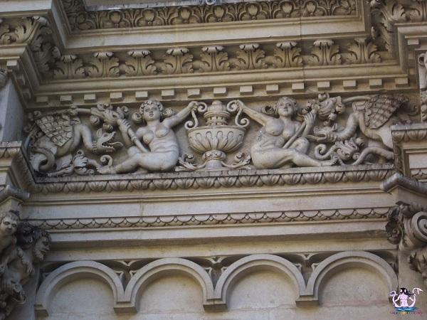santa-croce-a-lecce-33