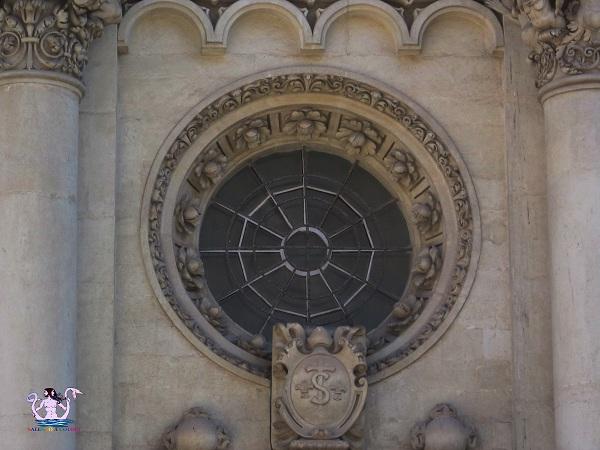 santa-croce-a-lecce-44
