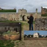 Bozzetti di Viaggio fra le campagne di Lecce