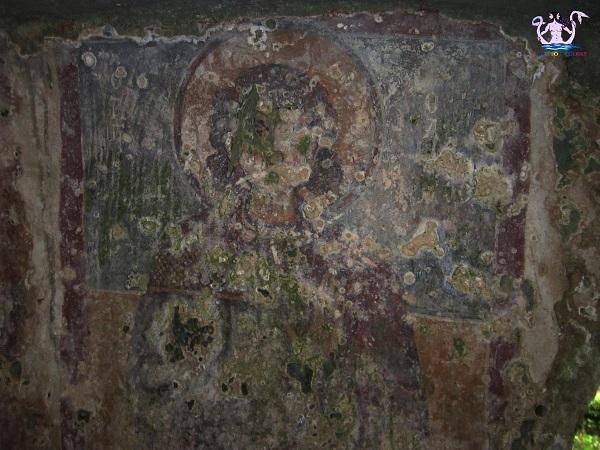 uggiano-rupestre-2