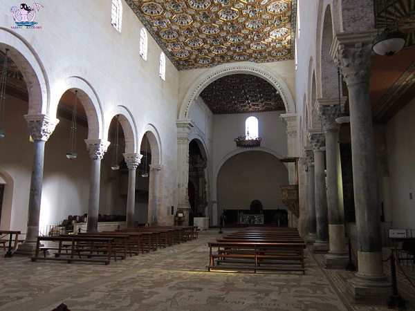 Cattedrale di Otranto