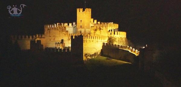 castello-di-soave2