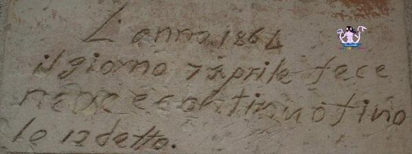 graffito-morigino