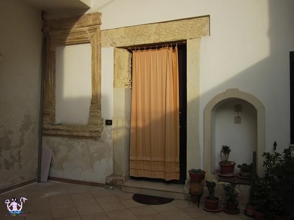 Il Galateo, cronista storico della Terra d'Otranto