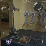 Il Museo Diocesano di Nardò