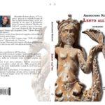 """""""Lento all'ira"""", il romanzo di Terra d'Otranto"""