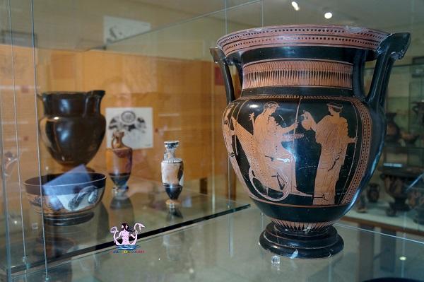 Museo Archeologico di Brindisi