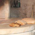 A Castiglione nasce un forno di comunità