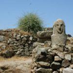 Filitosa, i titani della Corsica