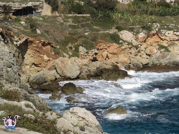 Grotta Porcinara, sulle rotte del Mediterraneo antico