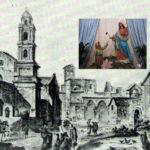 Maria Manca, fra eros fede martirio e redenzione