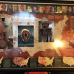 Il Museo degli Indiani d'America a New York
