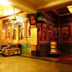 India, gli splendori di Kanara