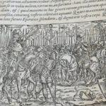 L'epopea di Giorgio Castriota Skanderbeg