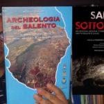 Archès, fucina culturale del Salento