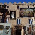 Il Museo Archeologico di Francavilla Fontana