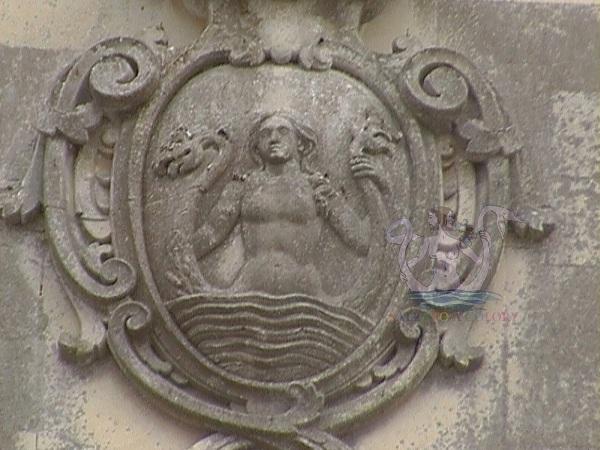 Chiesa di S.Giorgio - Bagnolo