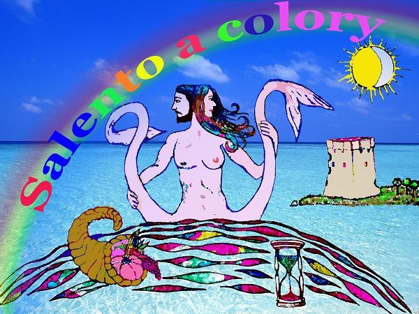 Salento a Colory