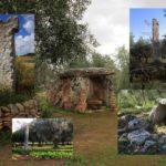 Dolmen e Menhir, le pietre sacre del Salento