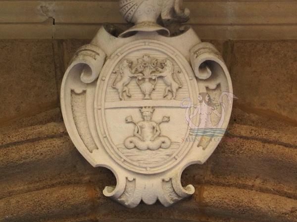 palazzo de pietro