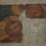 Alezio: dai messapi ai crociati