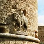 Corigliano d'Otranto: Nel cuore pulsante della grecità salentina